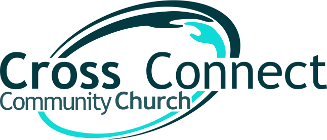 crossconnectchurch.in